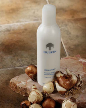 product image of perennial intense body moisturizer for skin care